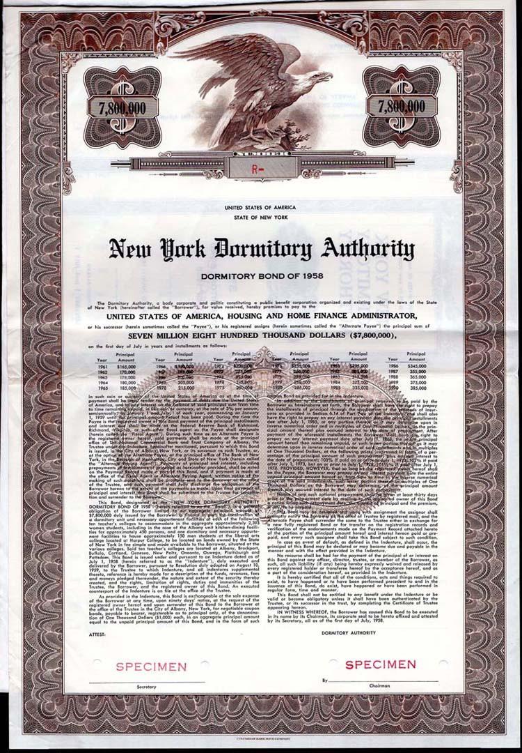 NY Dormitory Auth 7 mill specimen bond.jpg