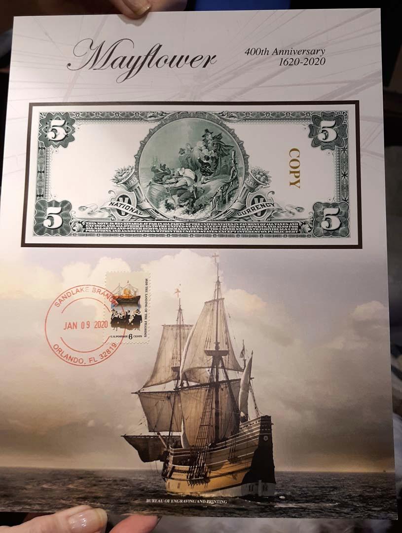 Mayflower card.jpg