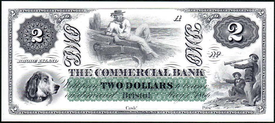 Commercial Bank 2 dollar note.jpg