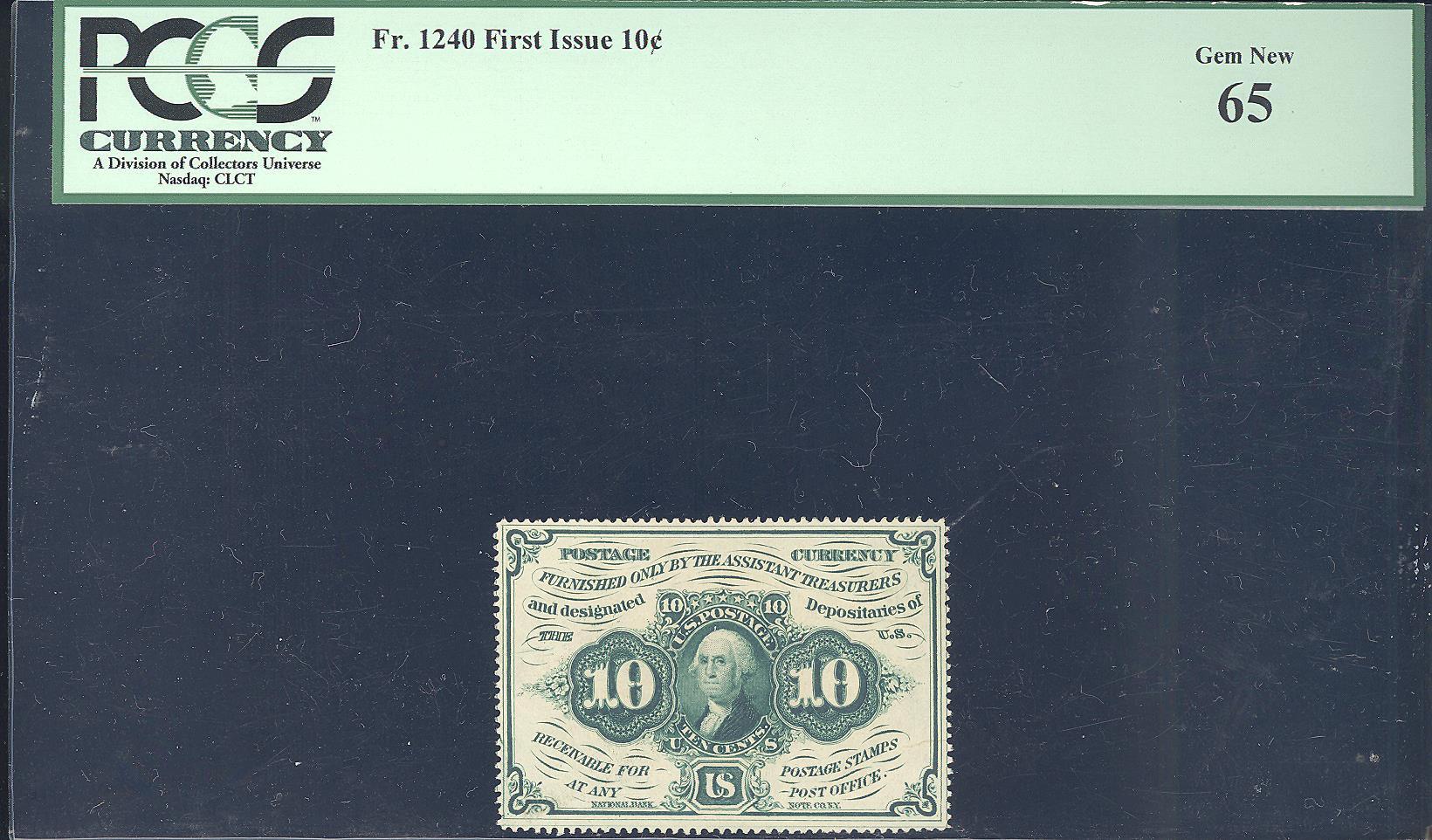 FR 1240.jpg