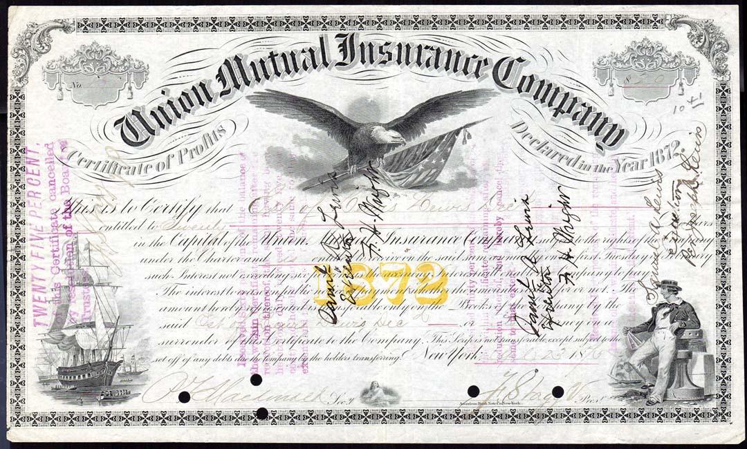 Union Mutual Insurance cert.jpg
