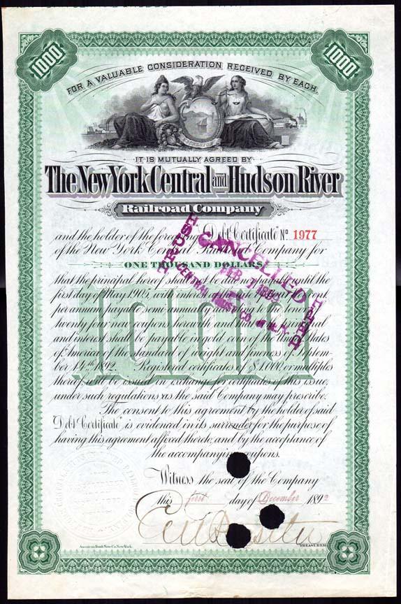 NYC&H Extended debt certificate.jpg