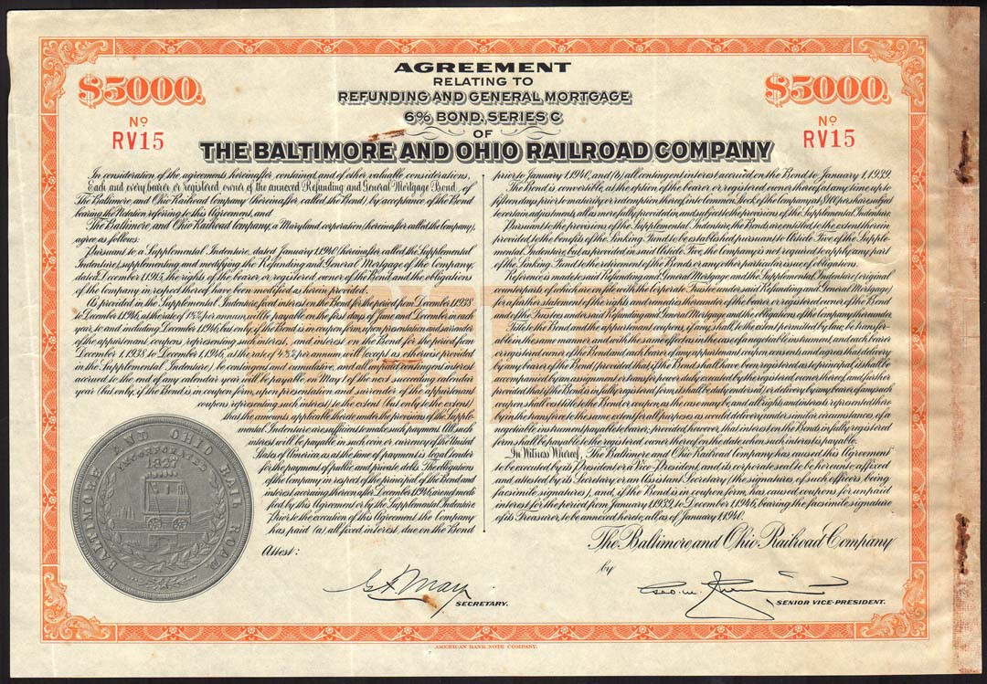 B&O RR bond agreement.jpg