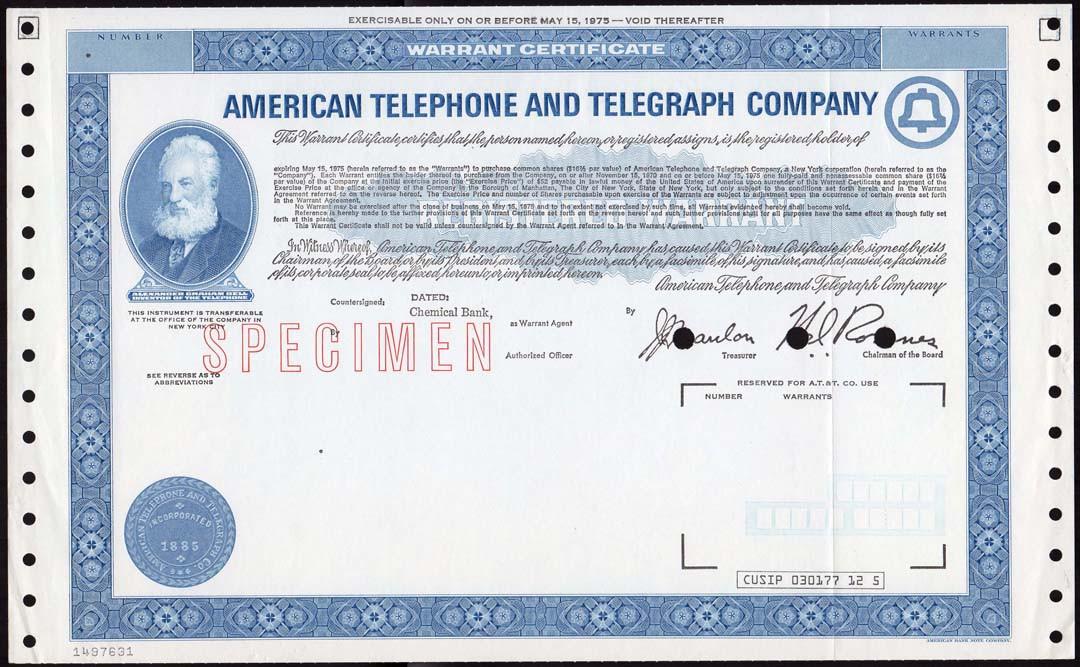 AT&T Warrant.jpg