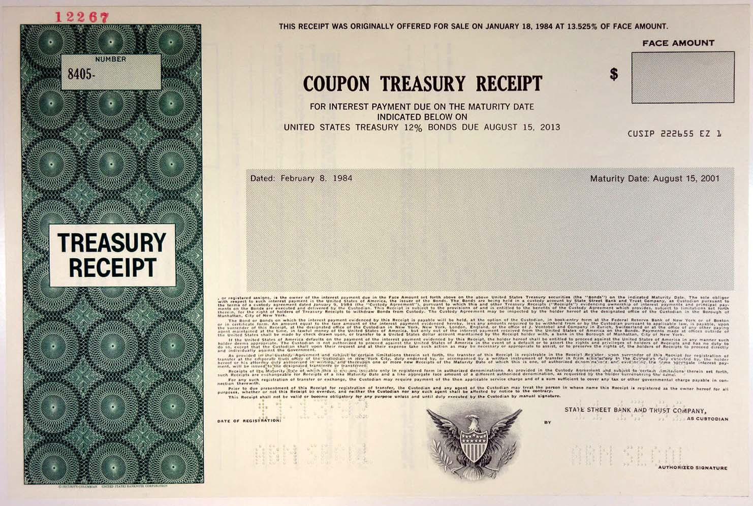 Coupon Treasury Receipt.jpg