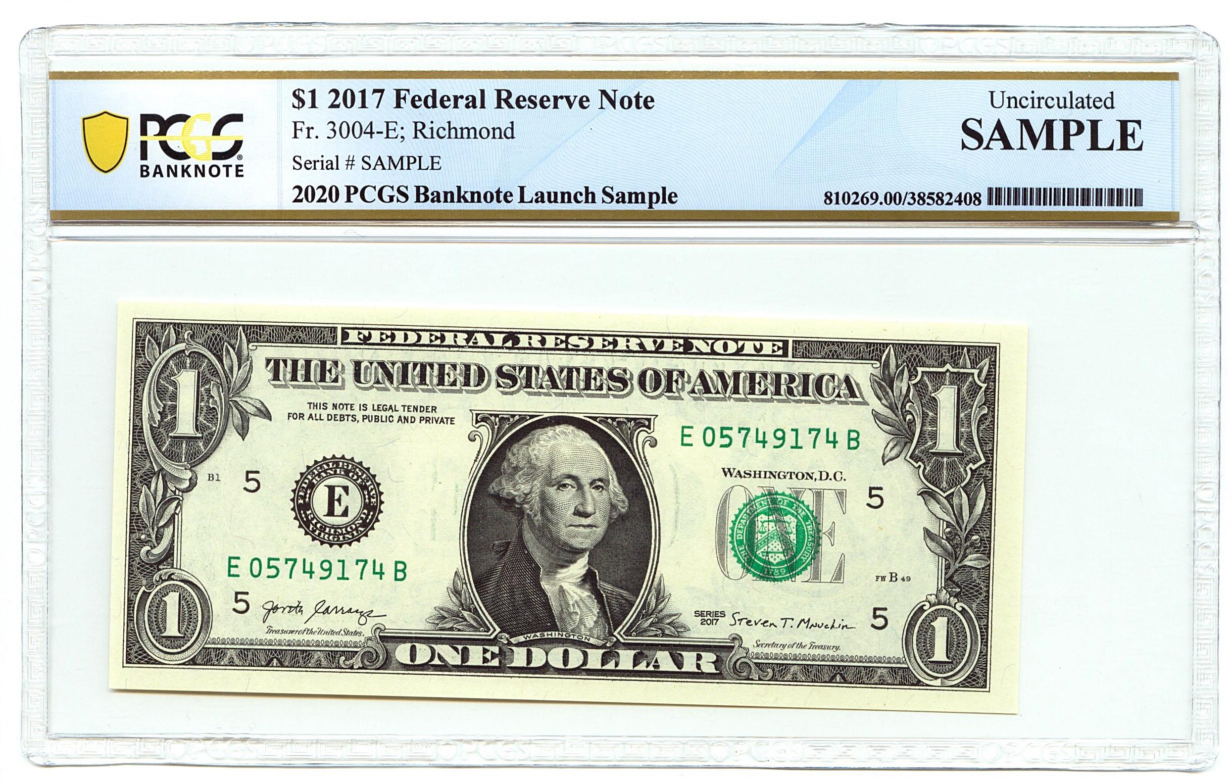 PCGS-Banknote-Launch_Sample_Obv.jpg