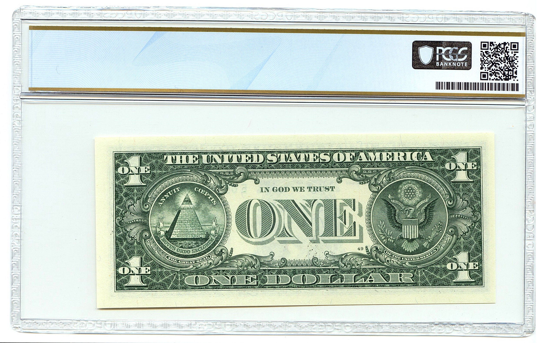 PCGS-Banknote-Launch_Sample_Rev.jpg