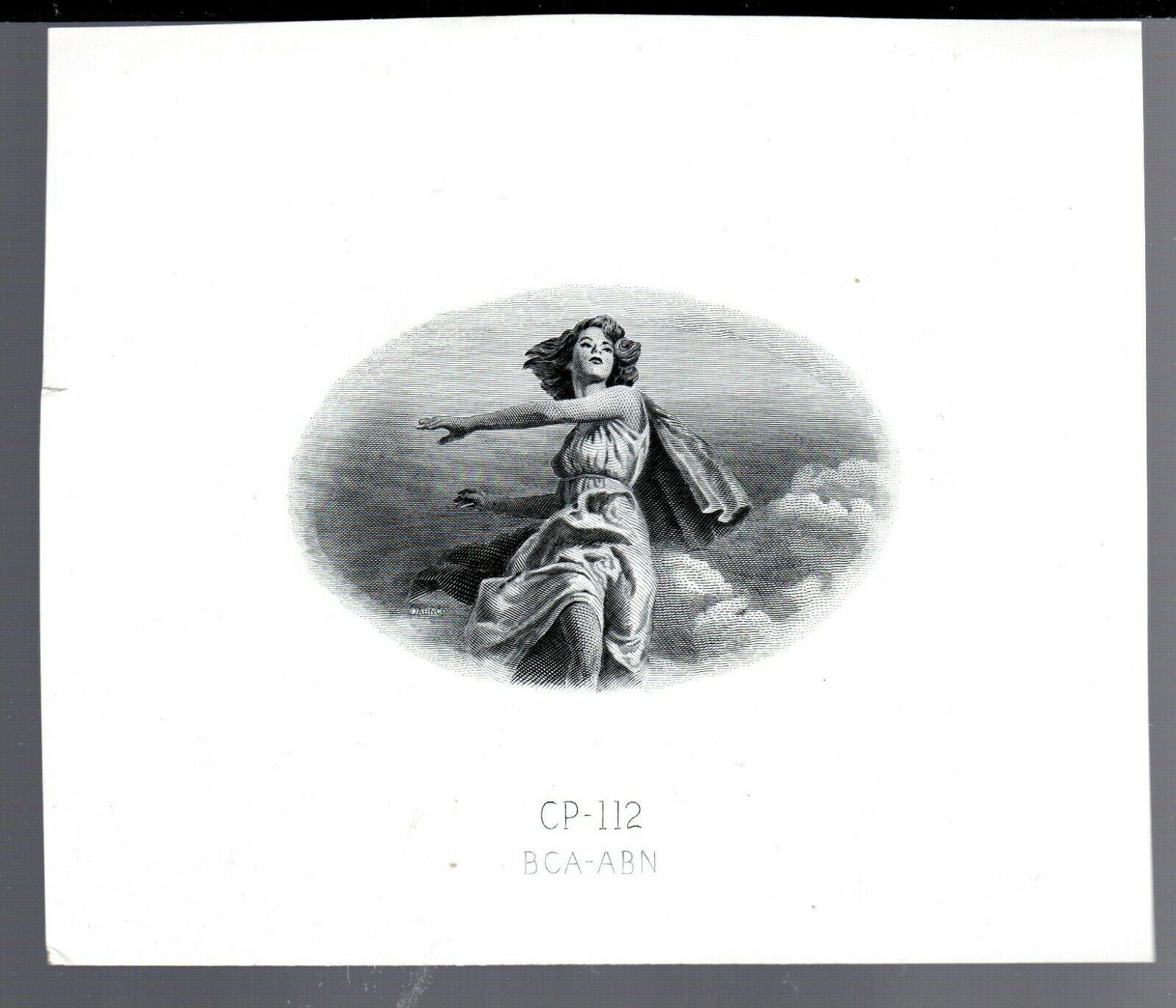 BCA_ABN female figure.jpg
