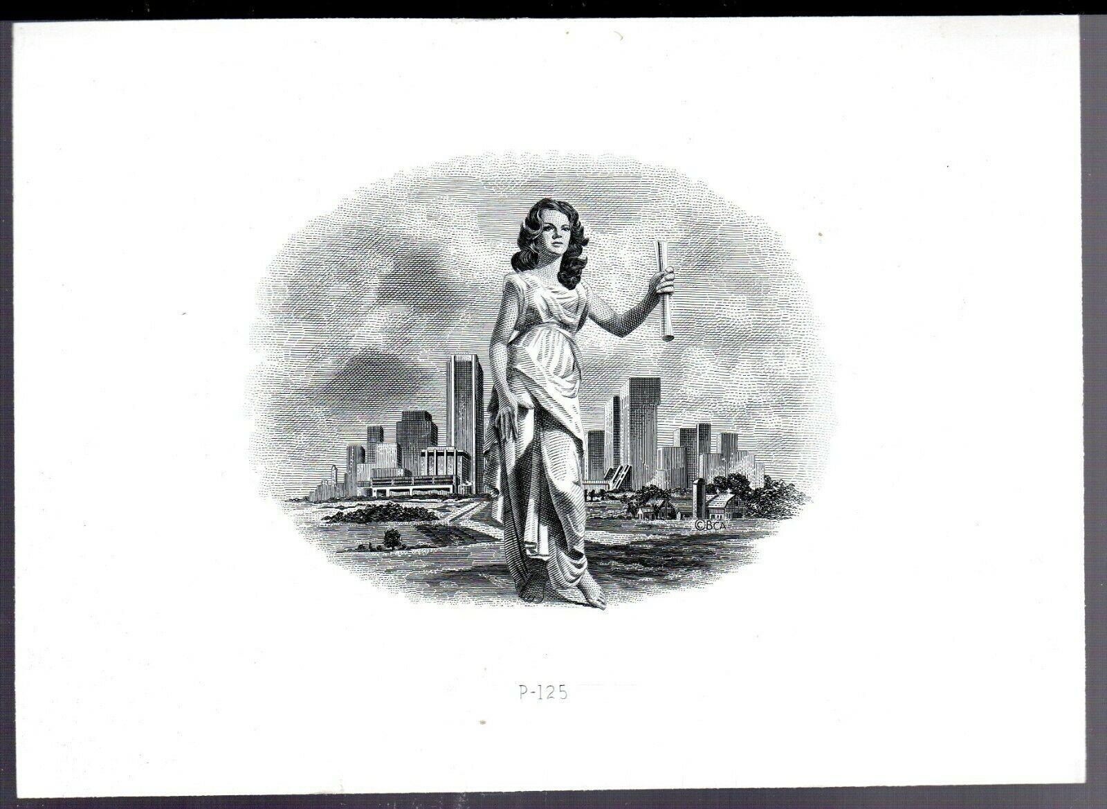 BCA Lady with scroll.jpg
