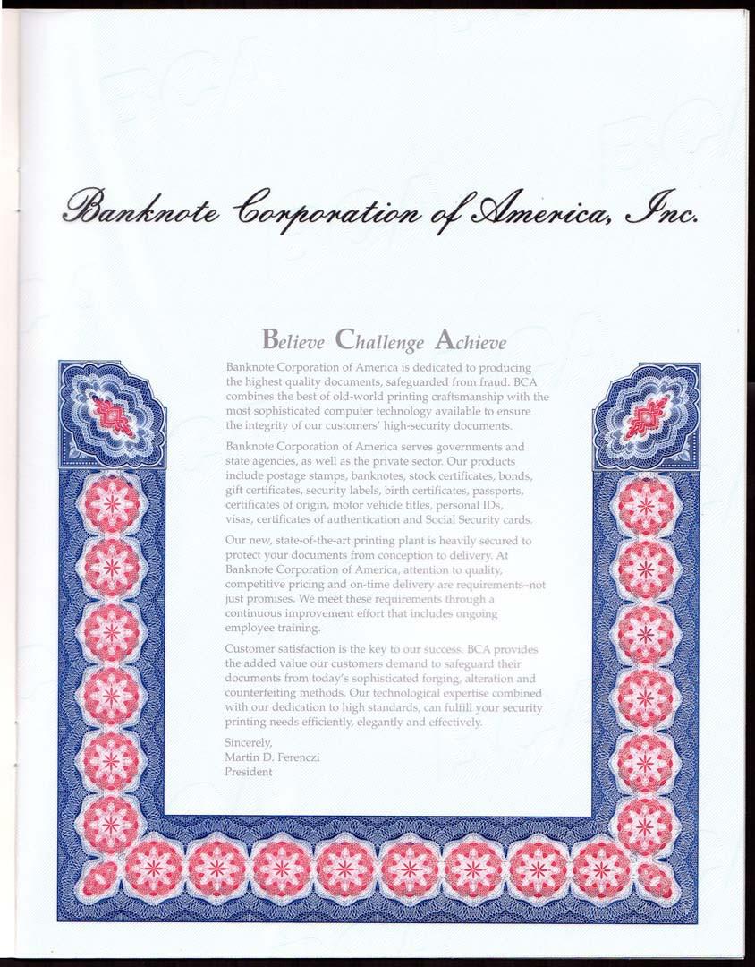 BCA brochure intaglio.jpg