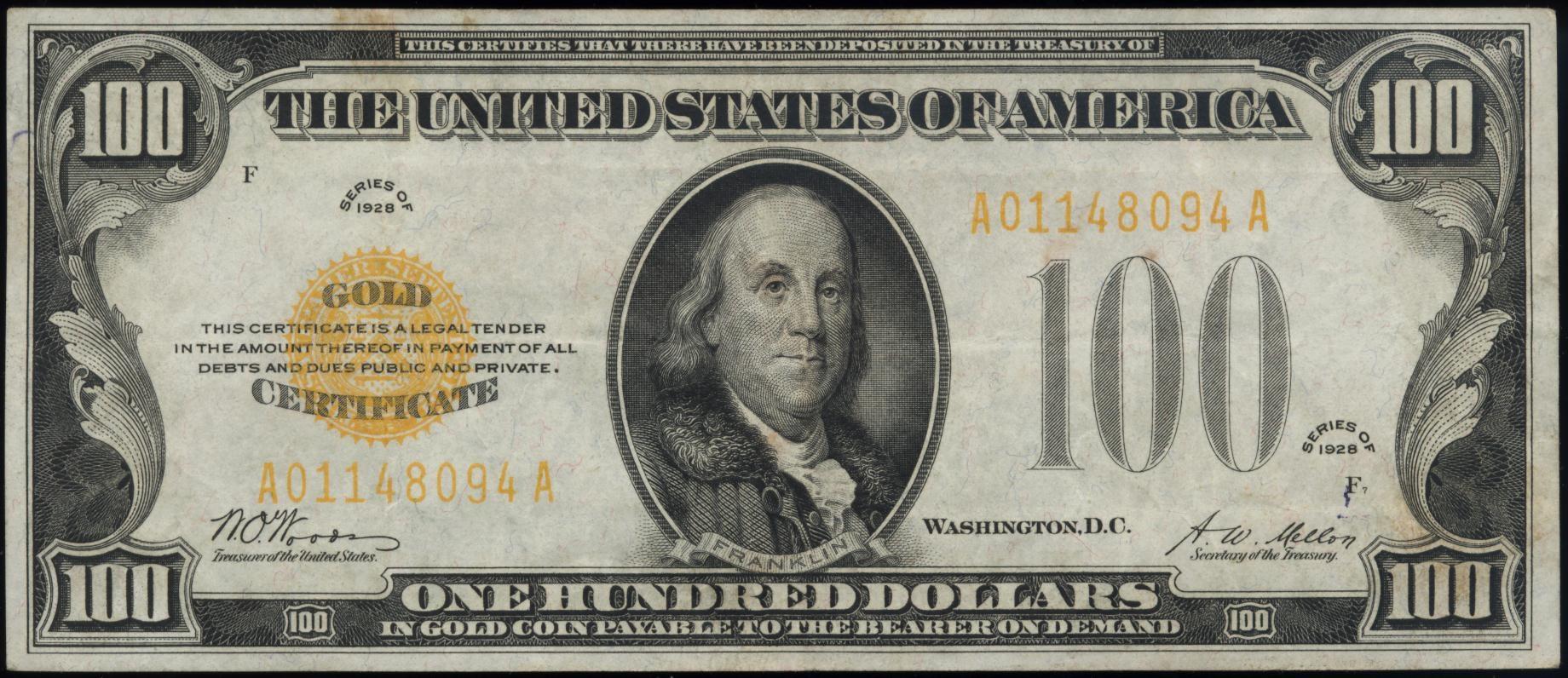 BankNote850(1).jpg