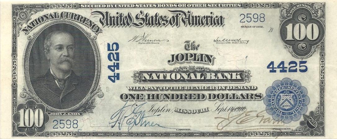 The Joplin NB.png