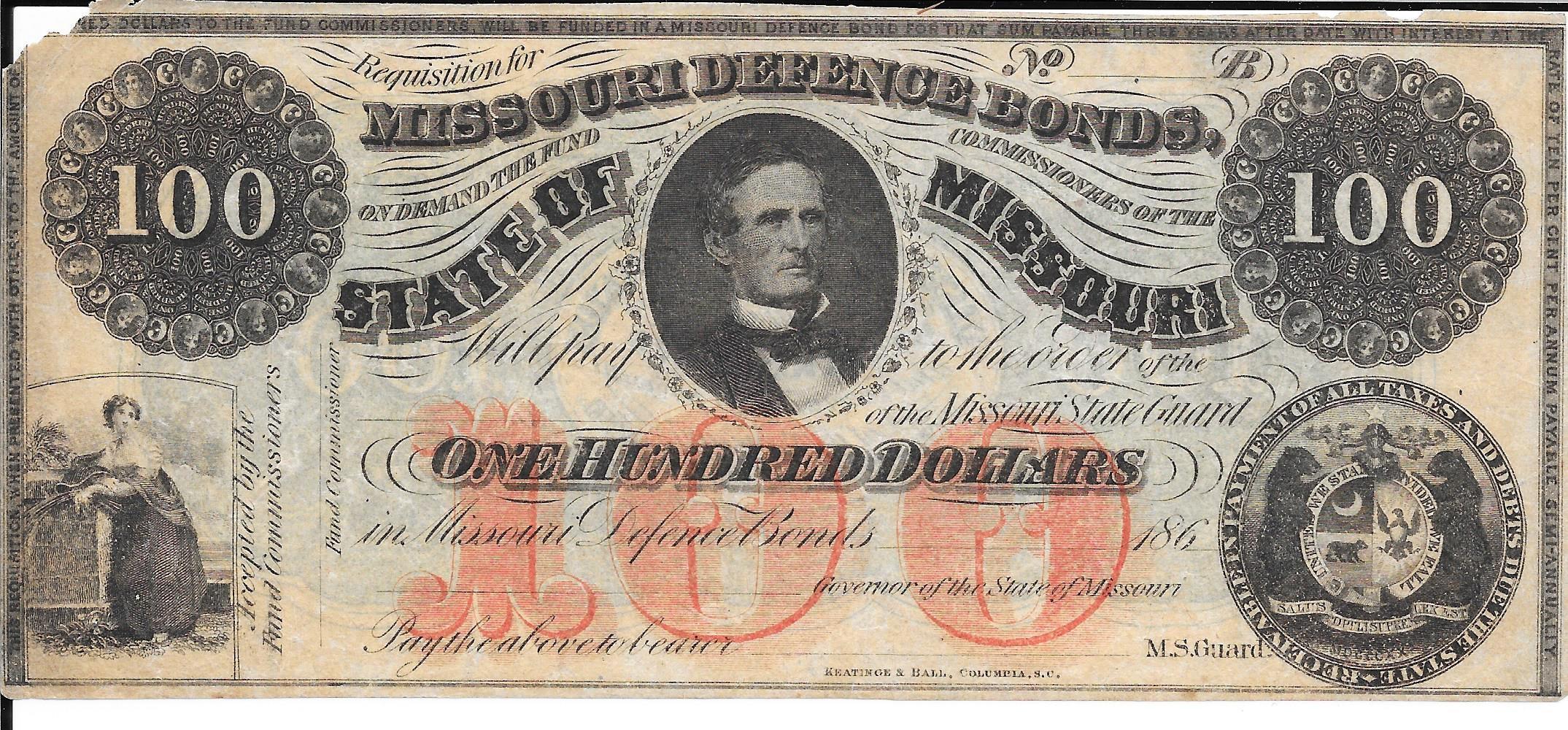 State Bank of Missouri.jpg