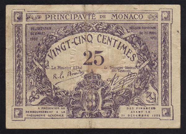 monaco_p1c_front.jpg