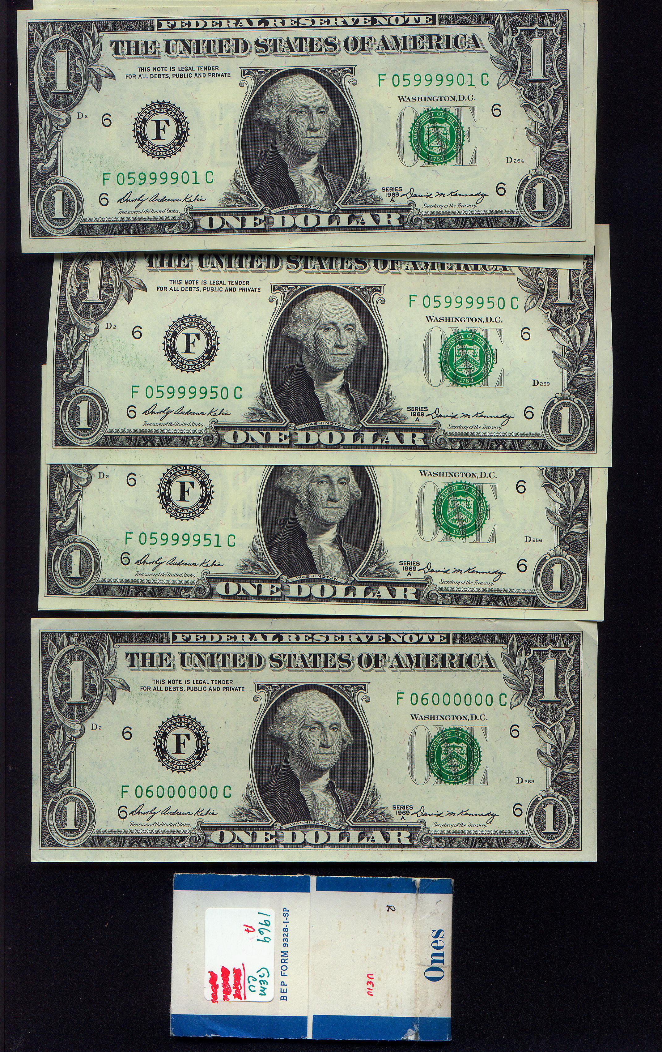 1969a pack to 06000000 $1s.jpg