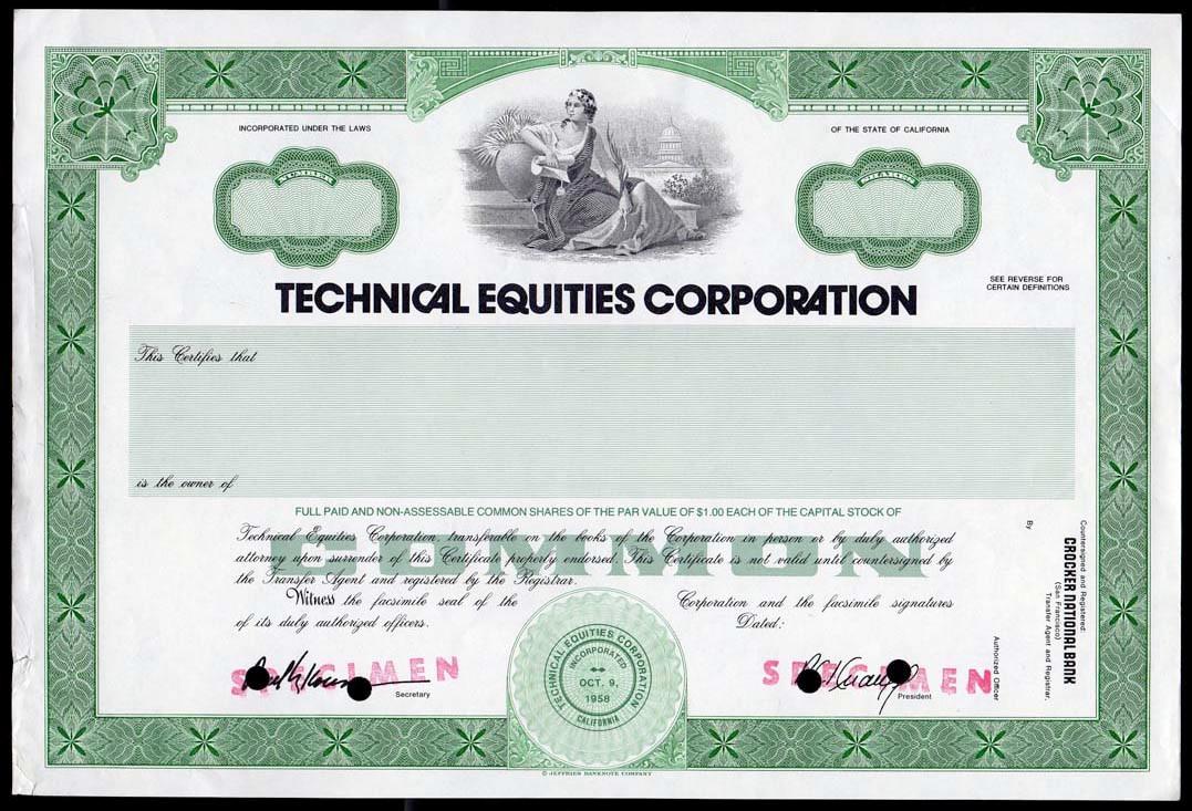 Technical Equities.jpg