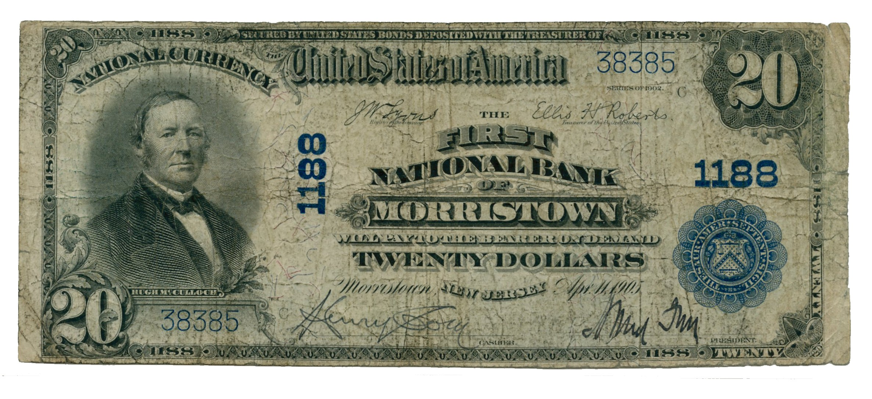 20$ 1902PB FNB of Morristown #1188 Sn #38385 face_001a.jpg