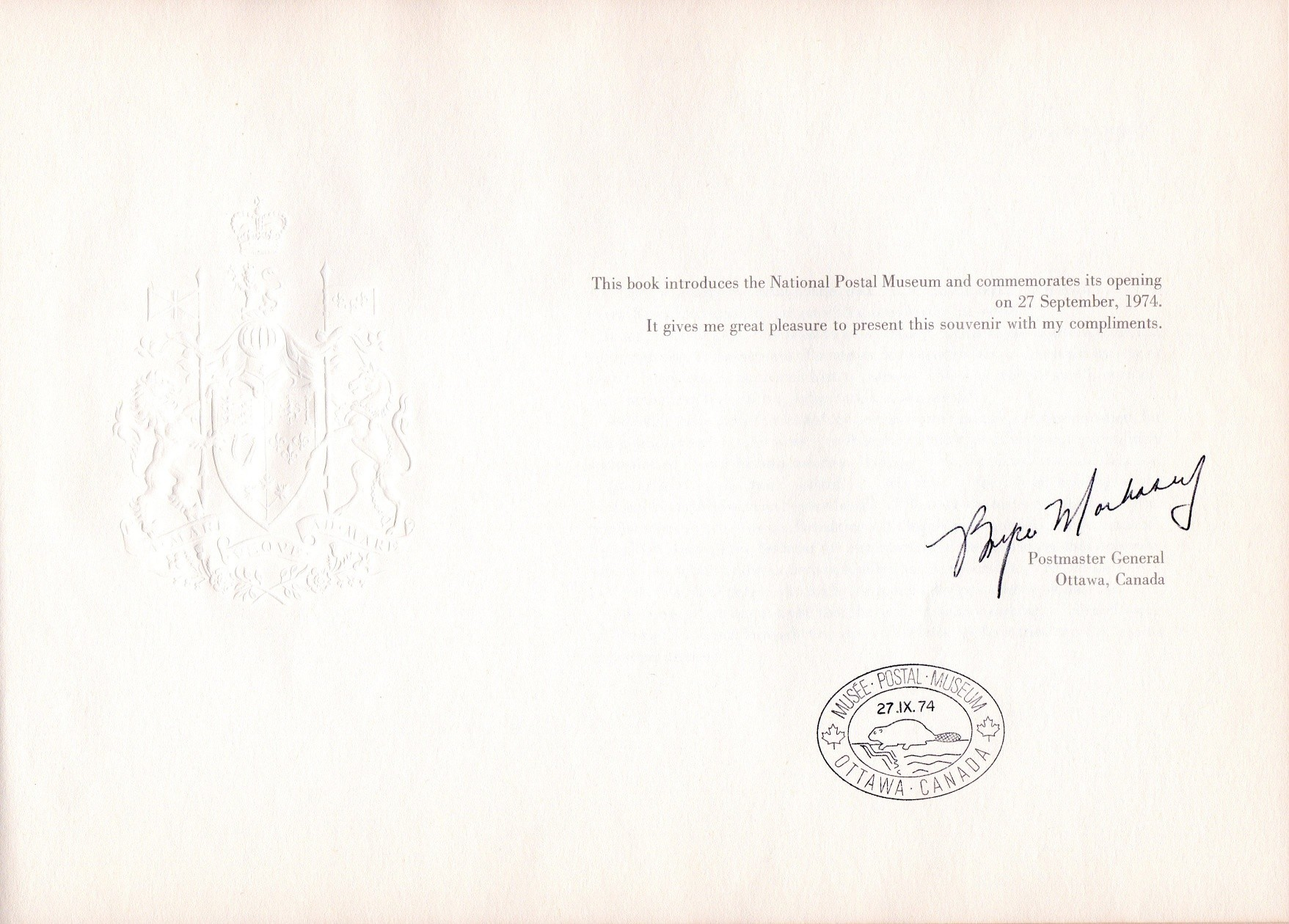 Canada NPM Embossed Signature Page 01.jpg