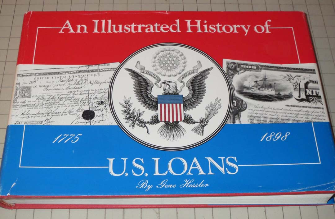 Illustrated_Loans cover.jpg