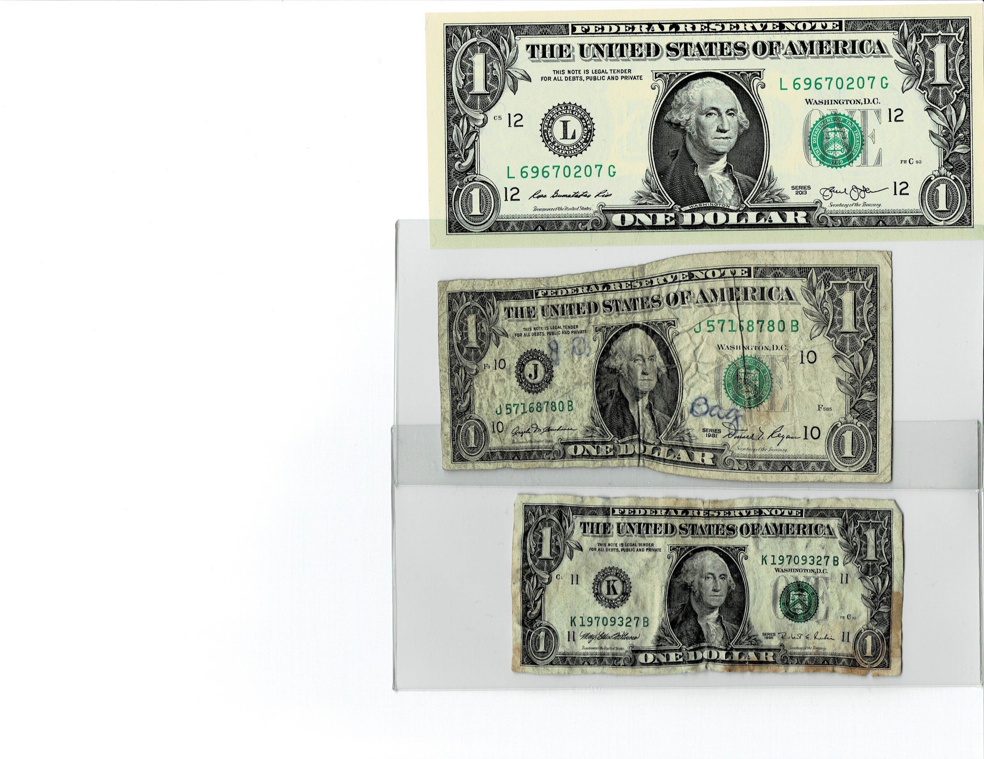 Click image for larger version - Name: dollar.jpg, Views: 57, Size: 1.22 MB