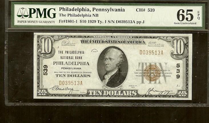 Click image for larger version - Name: 10 1929 NC Phil NB N65 OBV 45 orig.jpg, Views: 57, Size: 121.19 KB