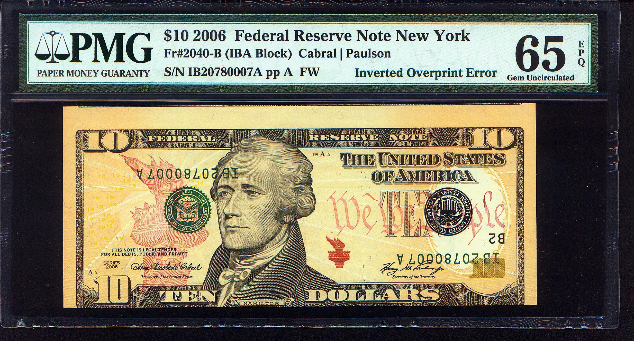 2006 ny error $10 front.jpg