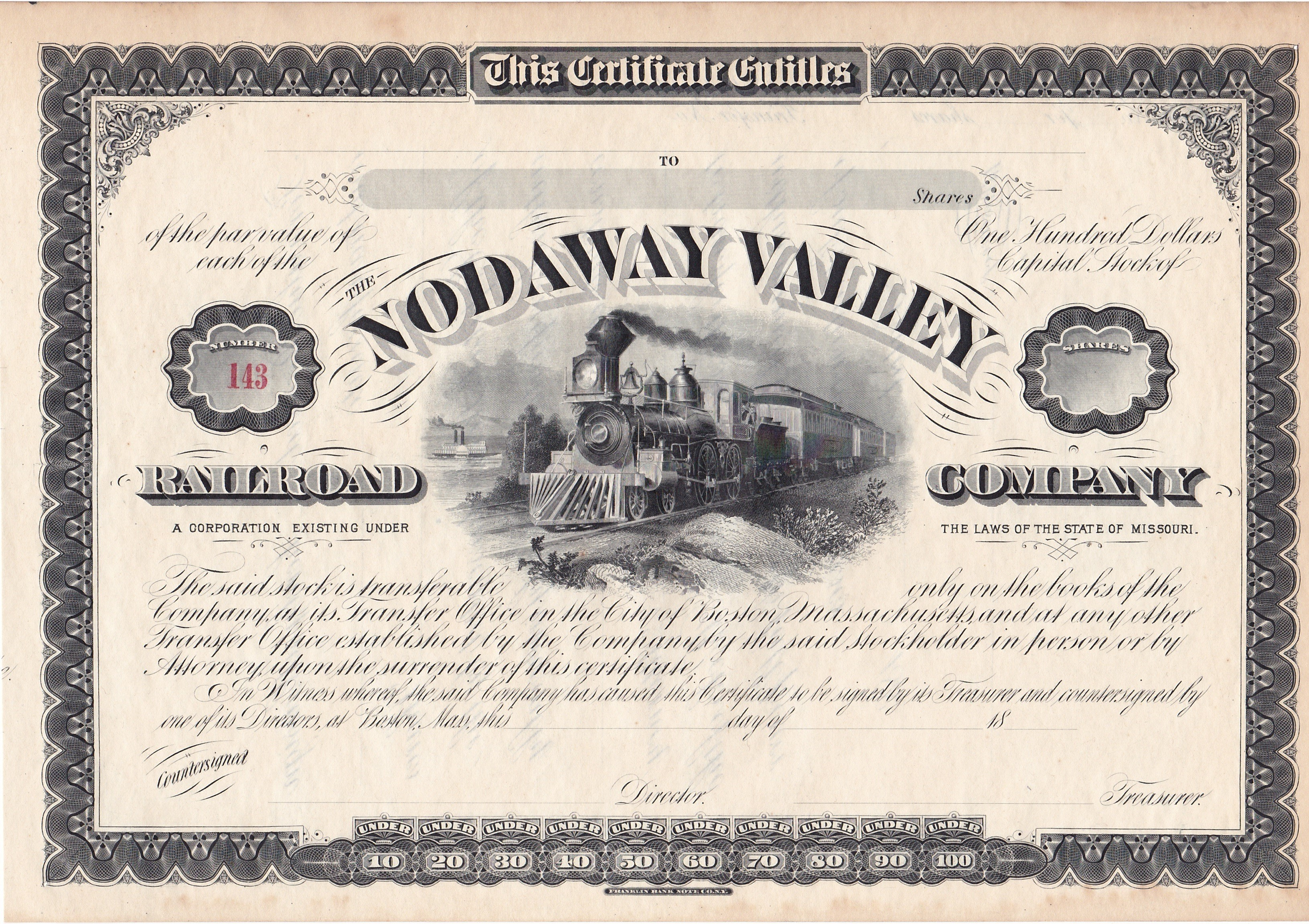 Nodaway Valley Railroad Company.jpg