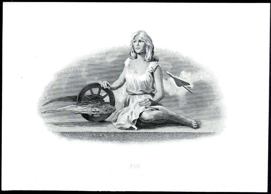 BCA Winged Wheel and girl.jpg