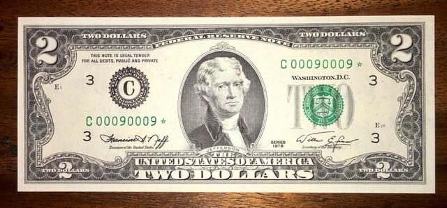 Bicentennial $2.jpg