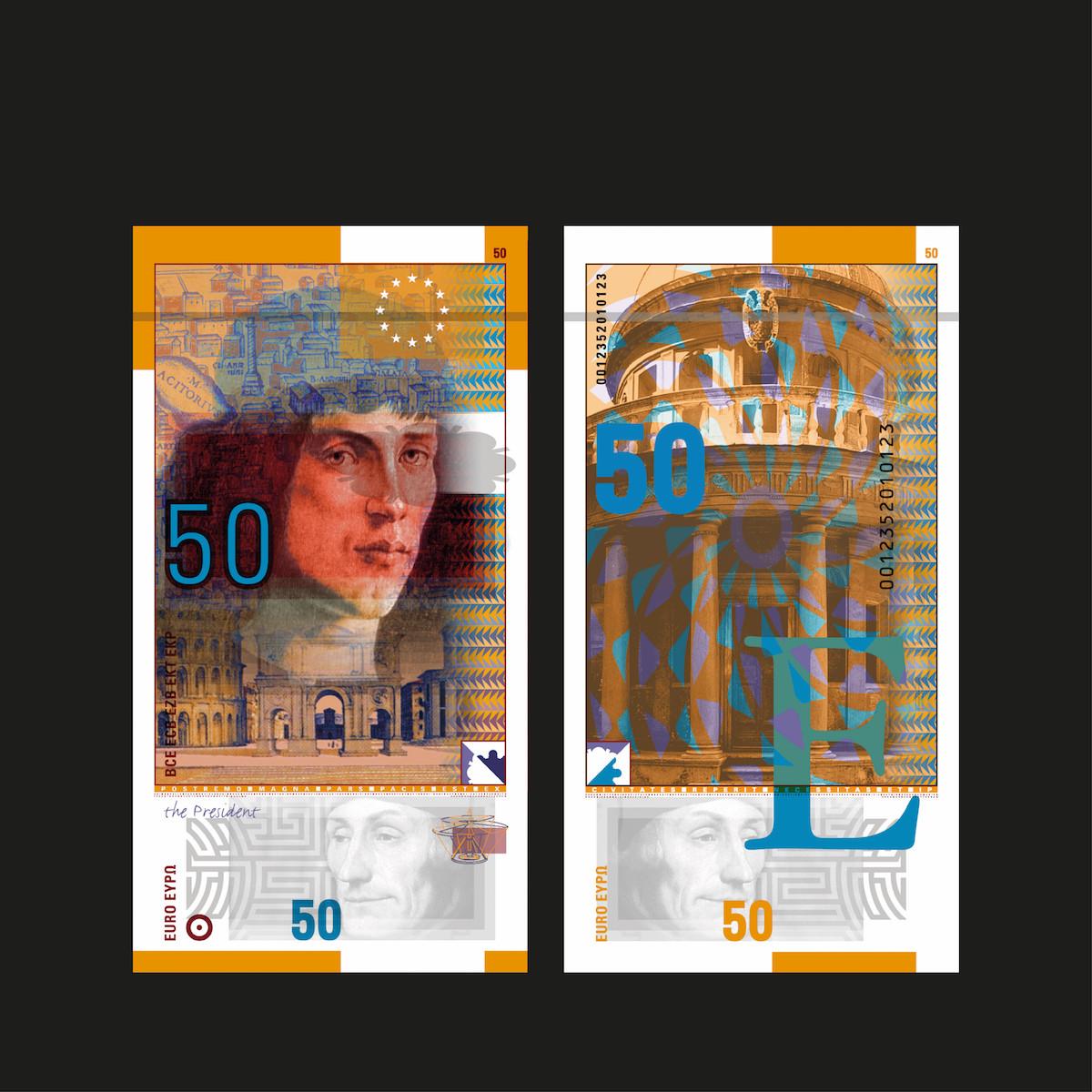 Billet-euro-50.jpg