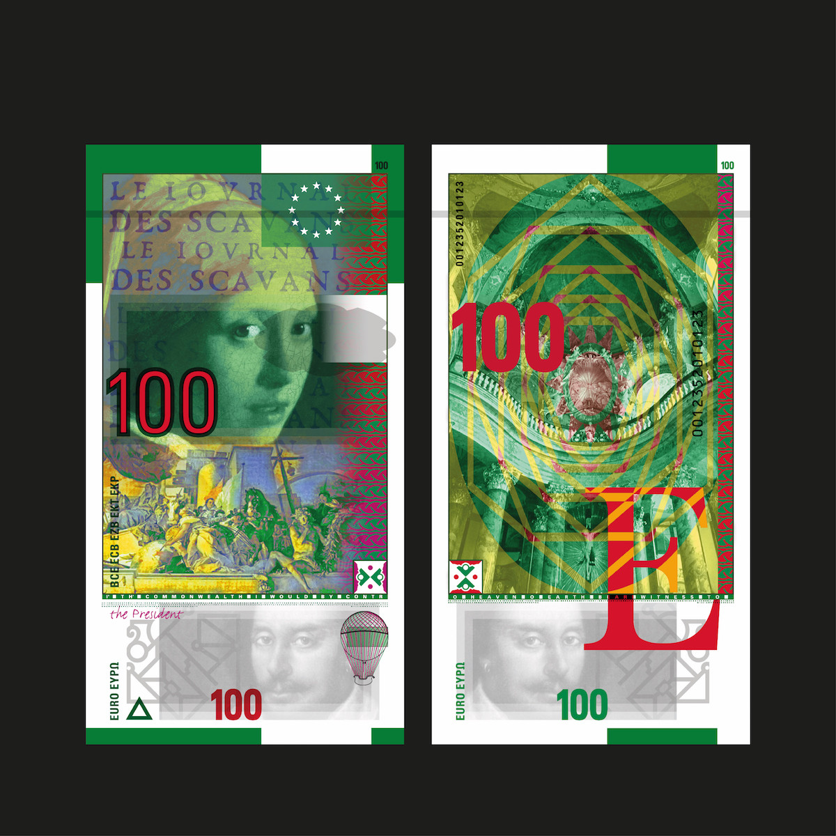 Billet100euros.jpg
