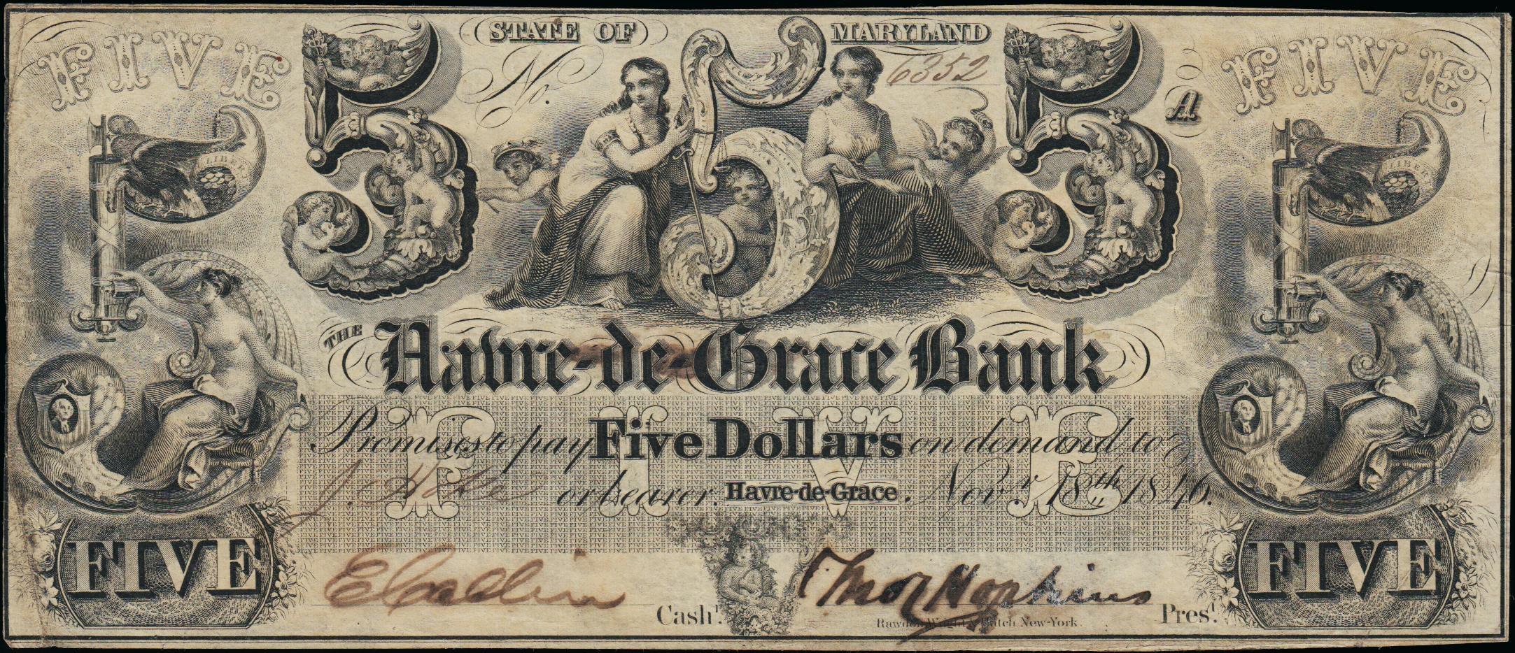 BankNote1381(1).jpg