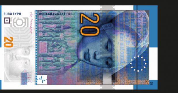 Billet-euro-20-618x325.jpg