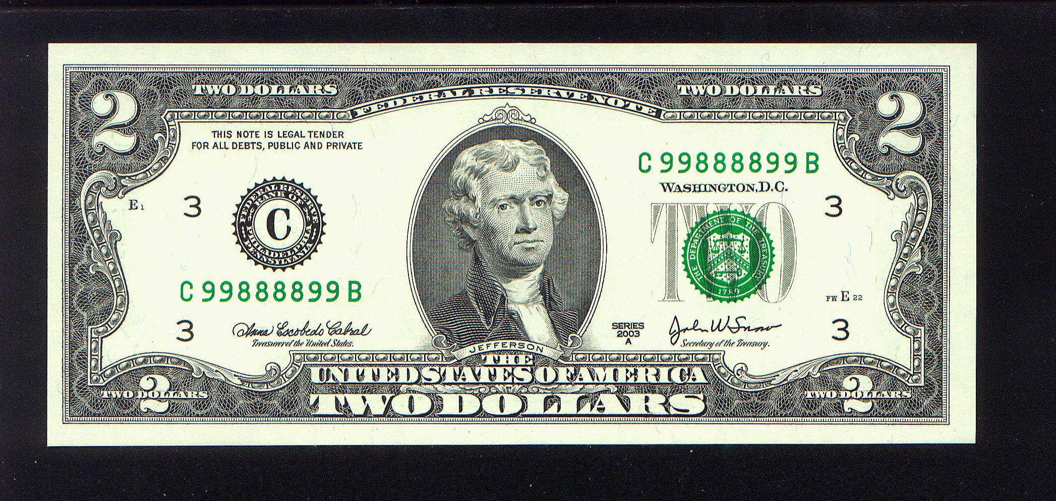 2003a $2 99888899.jpg