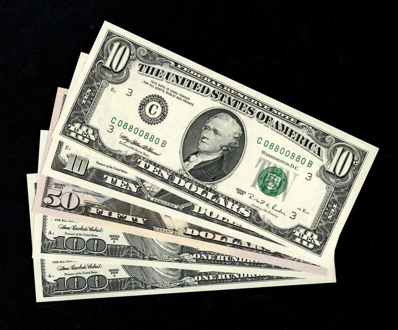 08800880 Radar Flippers $100 $50 $10 Lyn Knight.jpg