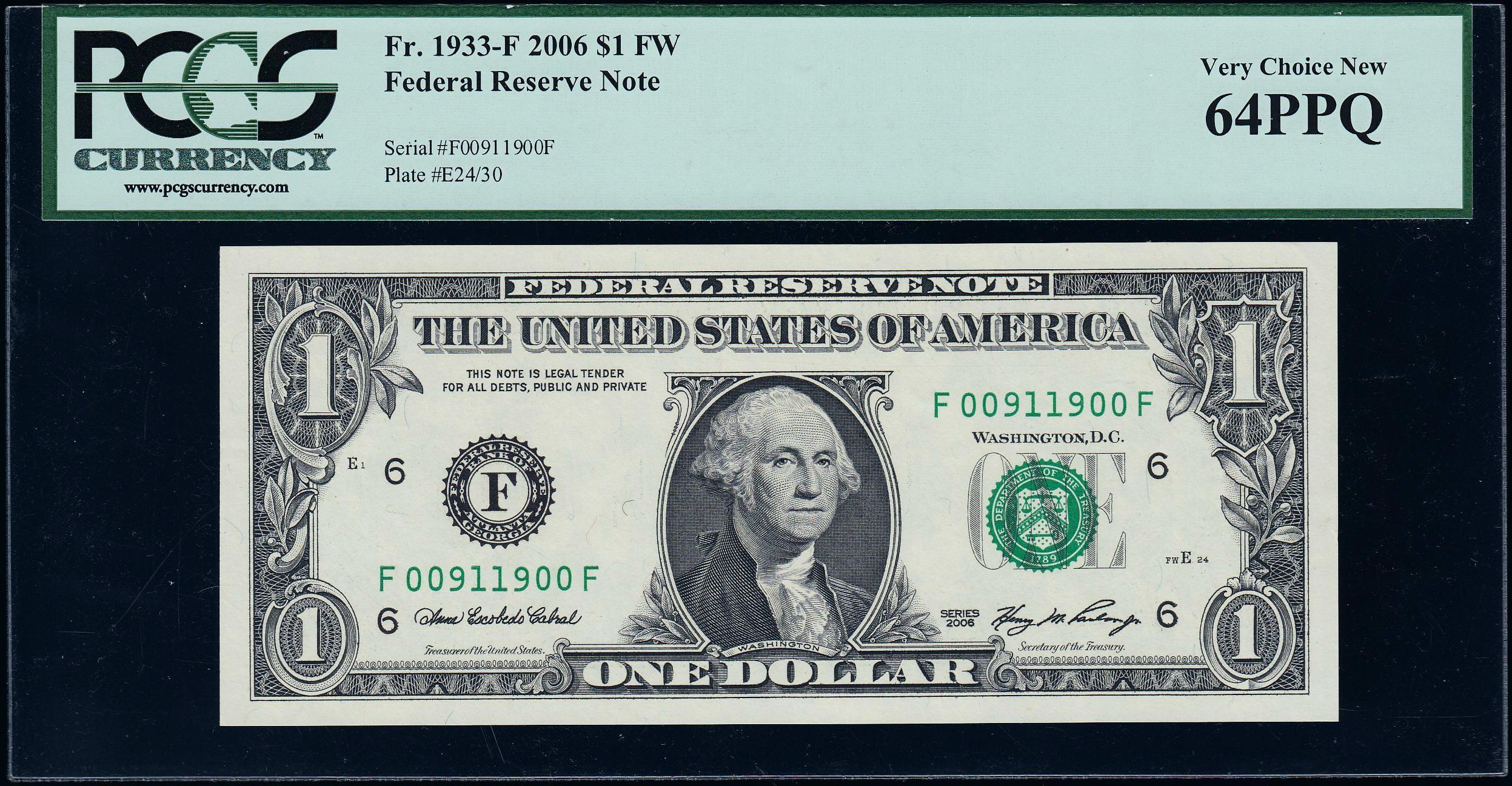 BankNote1012(3).jpg