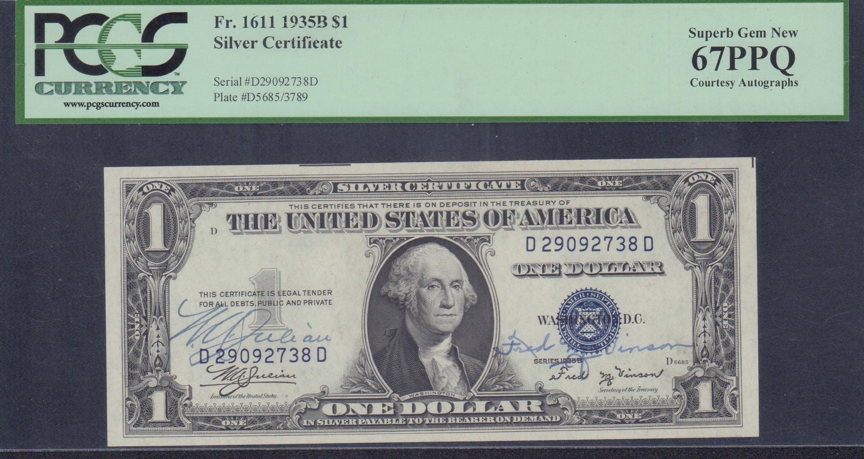 SC 1935B $1.00 Dual Autograph (67).jpg