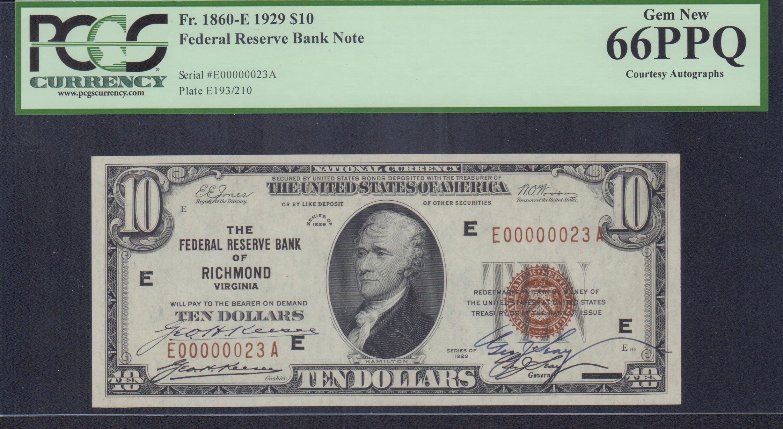 FRBN $10.00 Richmond (66) Dual Autograph.jpg