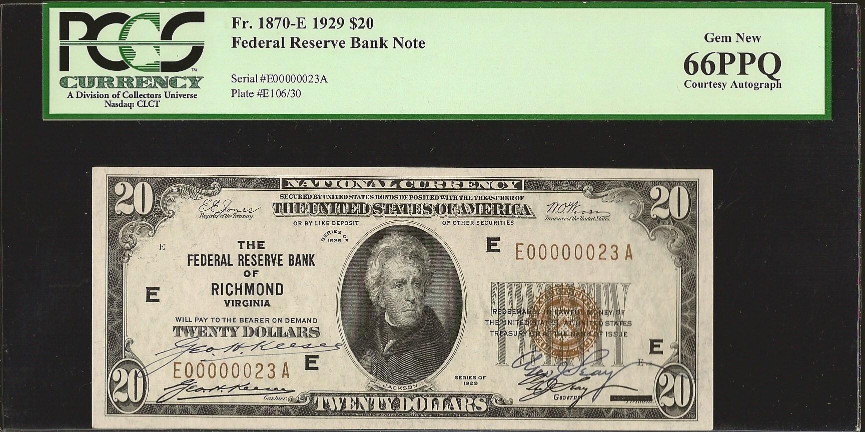 FRBN $20.00 Richmond (66) Dual Autograph.jpg