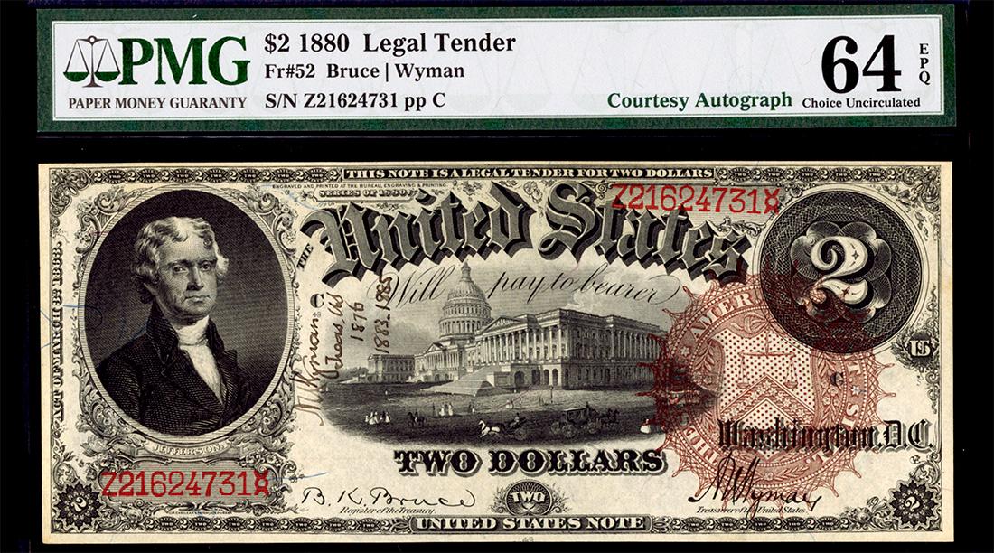 1880 2 52 Autograph 64.jpg