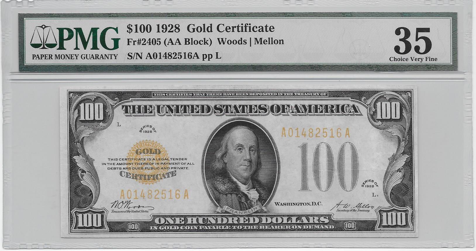 100 1928 GC A01482516A PMG 35 001.jpg