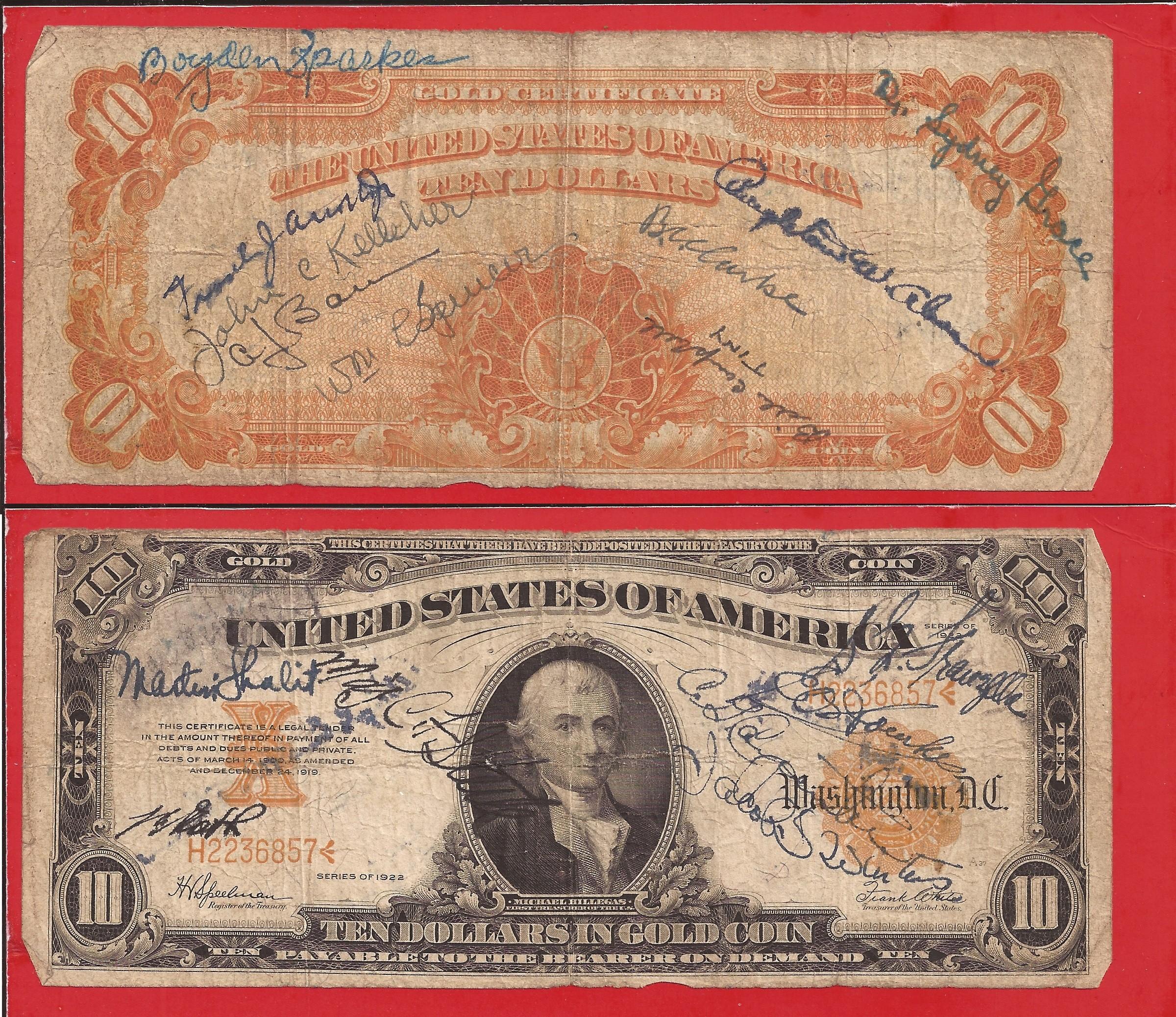 1922 $10 Gold0003.jpg