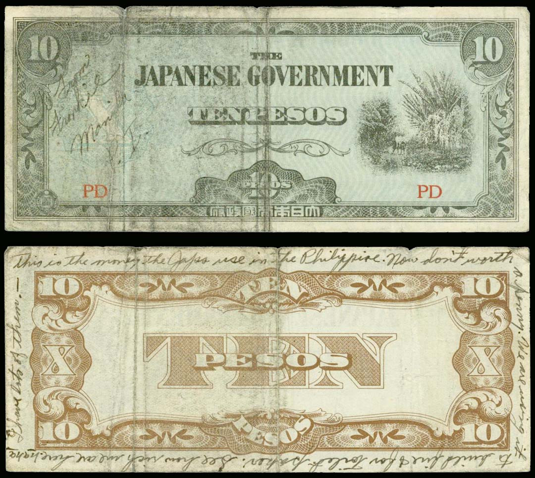 Philippines TP note.jpg
