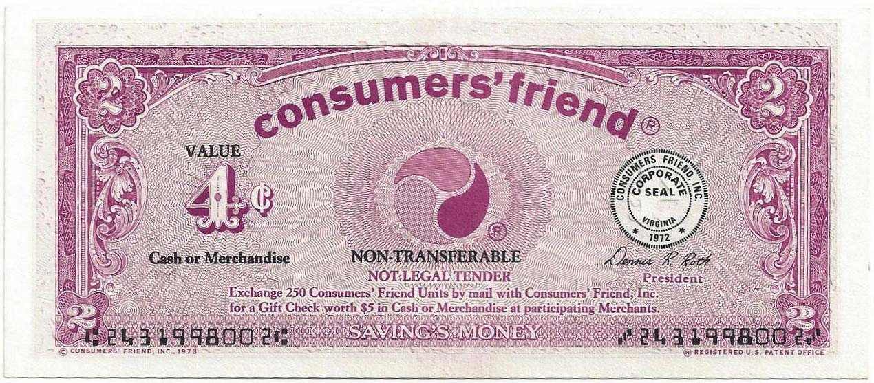 Consumer's friend 4 cent back.jpg