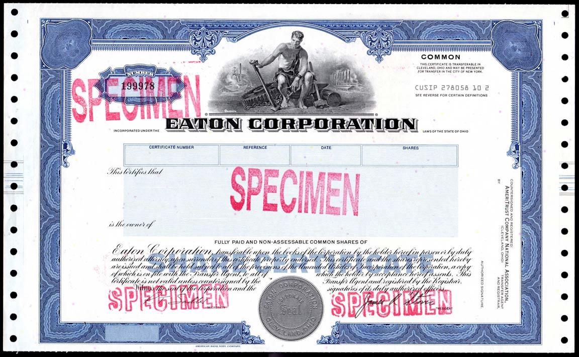 Eaton Corp stock specimen.jpg