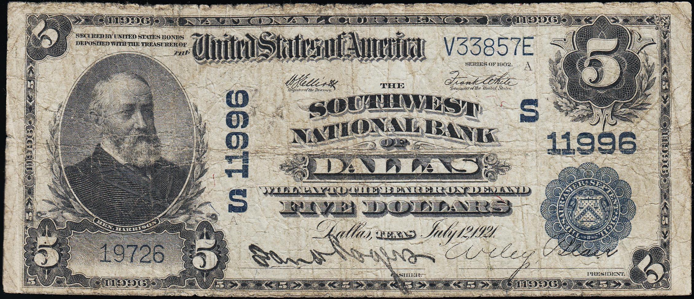 BankNote1667(1).jpg