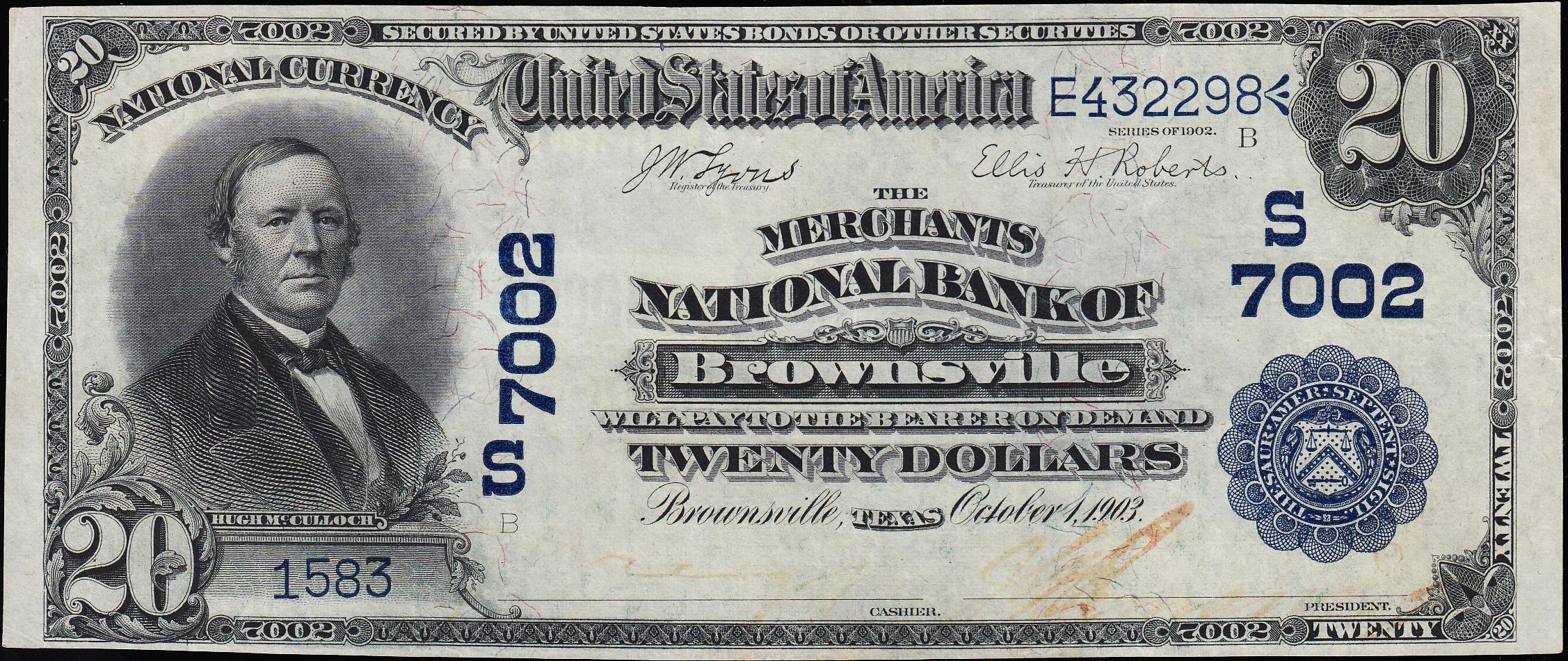 BankNote2237(1).jpg