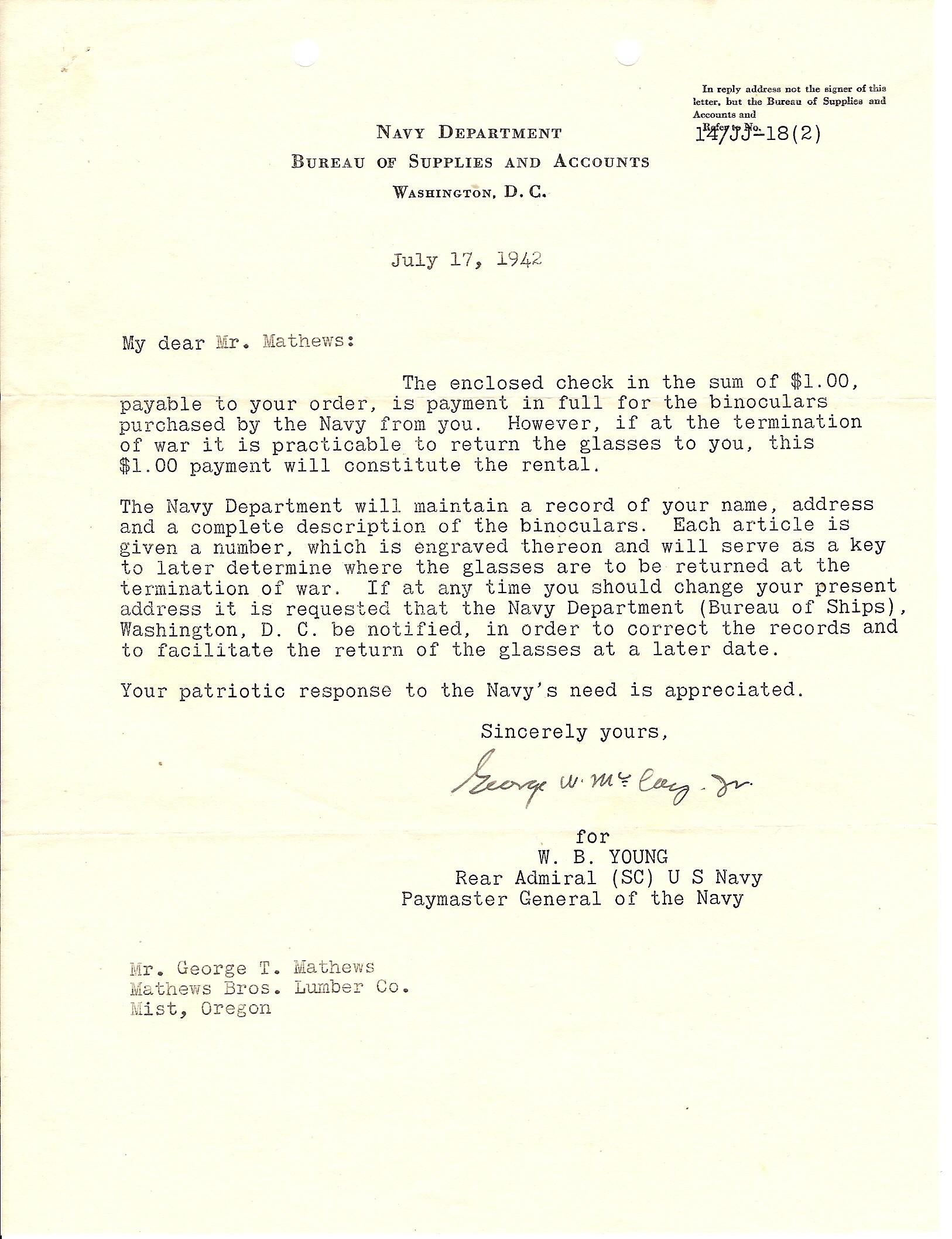 Navy Letter.jpg