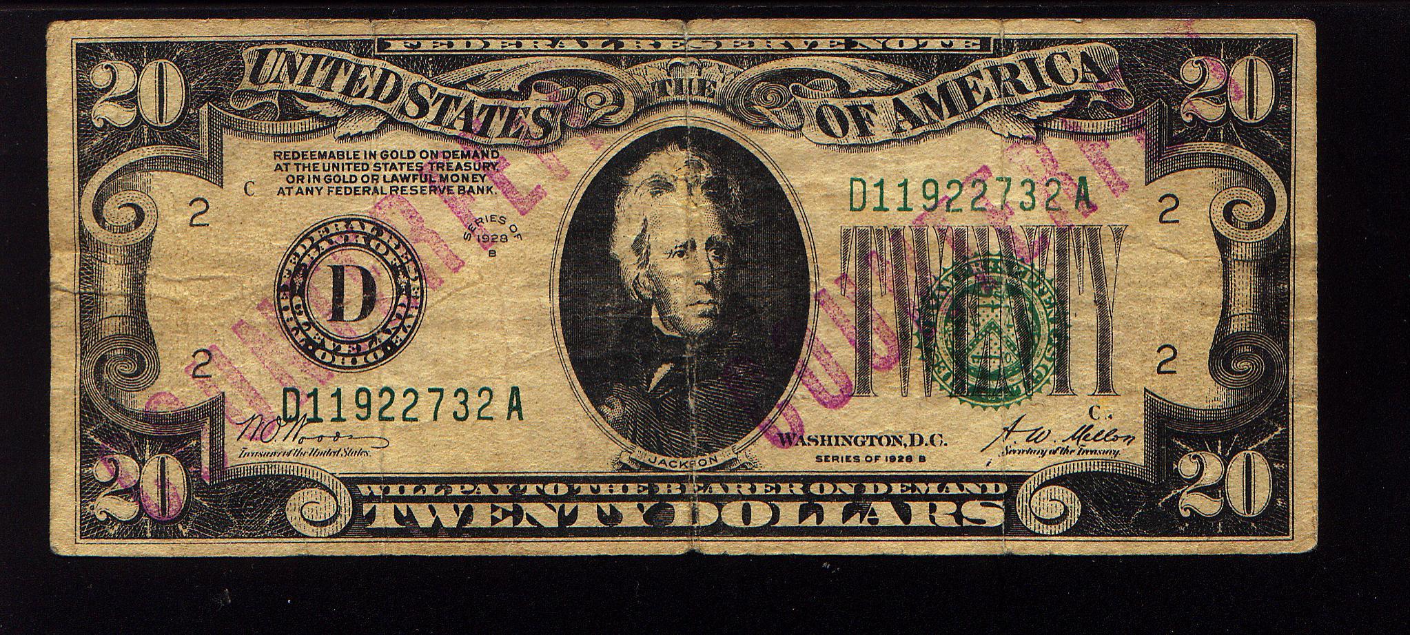1928b $20 faux front.jpg