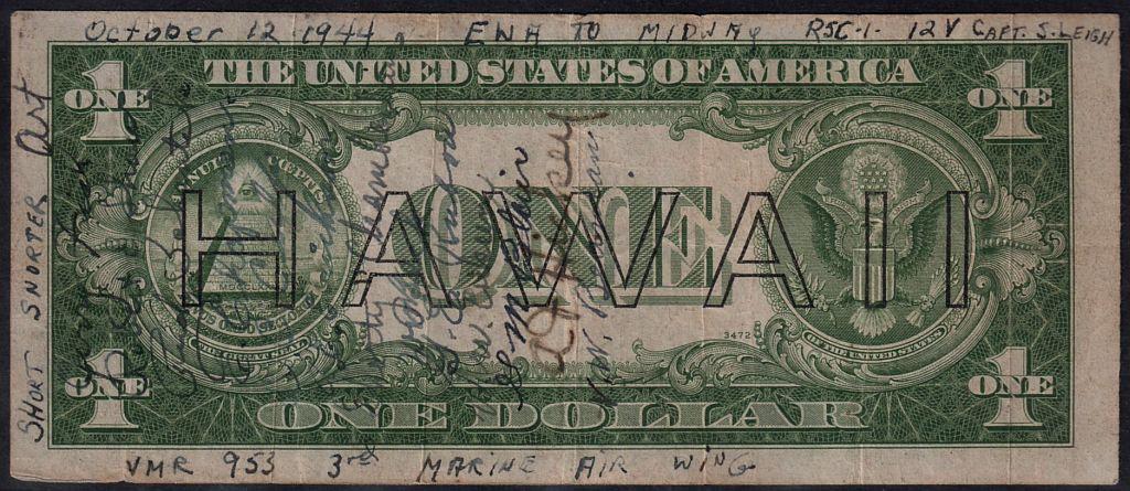 1935A  P-C Hawaii rev.jpg